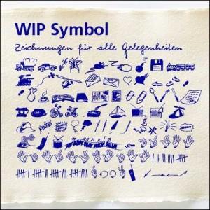 WIP Symbol