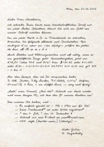 WIP-SugarBaby font specimen
